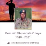 https://www.forevermissed.com/dominic-obukadata-oneya/about